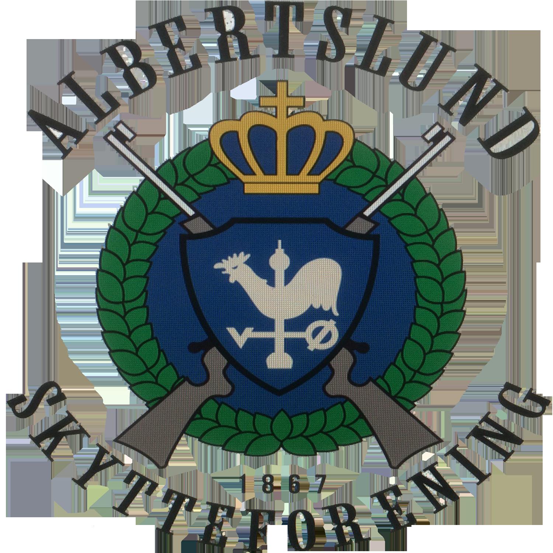 Albertslund Skytteforening